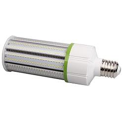 150W LED COB LEDCORN150 Street, Parking Lot, High Bay Light Fixtures