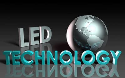 LED Lighting Facts Program – Industry Standards, Consumer Protection