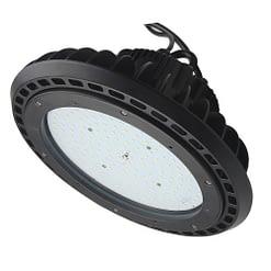 UFO High Bay Light LEDHBRSN150 Directional Beam Illumination