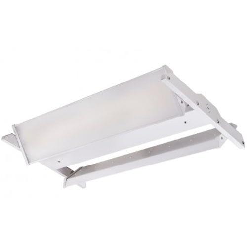 HBLA23L Rotational LED Module