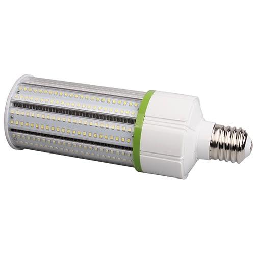 100W LED COB LEDCORN100 for Low and High Bay LED Illumination
