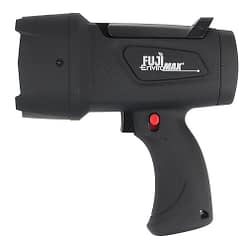 Fuji EnviroMaxSpotlight 133, Clearance Sale of Case Qty of 12