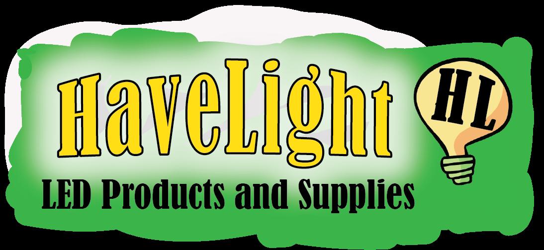 HaveLight.com