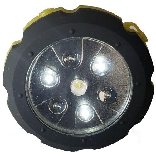 LightStorm SL1 Capacitor Lantern - Floodlight