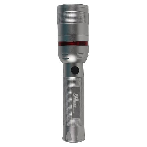 Fuji EnviroMax Flashlight 126 Inventory Closeout