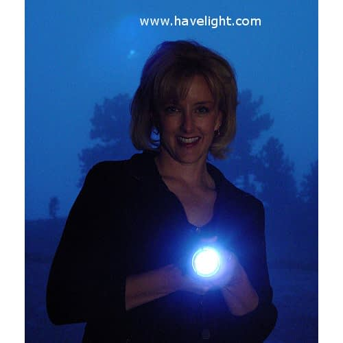 Best Flashlight: Shake Flashlights, Crank Flashlights, Solar Flashlights and Solar Lantern