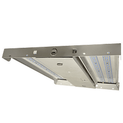I-Beam High Bay Light LEDHB100