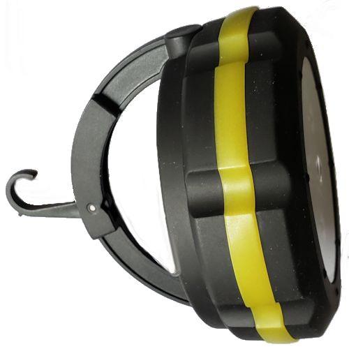 SL1 Capacitor Lantern Suspension Hook