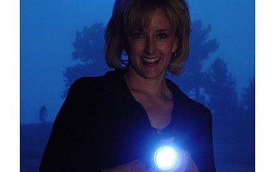 Best Flashlight: Shake Flashlights, Crank Flashlights, Solar Flashlights and Solar Lantern